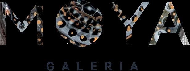 MOYA Galeria